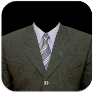 Suit Photo Montage v1.0.3 1398099343_unnamed.png