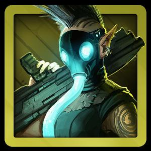 Shadowrun Returns v1.2.6 1398145247_unnamed.png