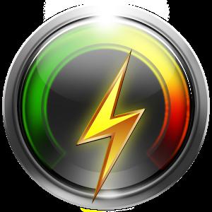 Smart Memory Booster v1.7 1398145332_unnamed.png