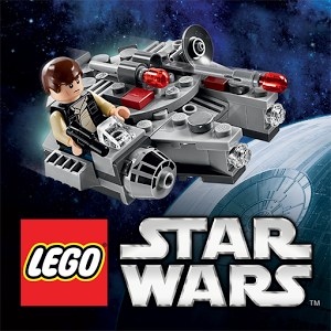 LEGO® Star Wars™ Microfighters v1.00 1398146831_unnamed.png