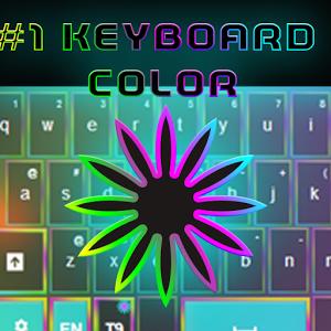 Keyboard Color v1.1 1398147028_unnamed.png