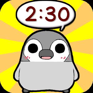 Pesoguin Clock Full -Penguin- v4.2.3 1398148073_unnamed.png