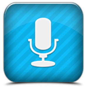 Smart Auto Call Recorder v1.0.25