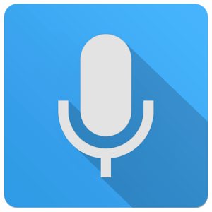 Skyro Voice Recorder v2.1.22 1398149747_unnamed.png
