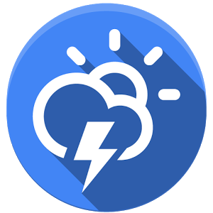 atmosHere Weather v2.4.3 build 47