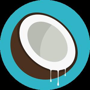 Coconut Theme Apex Nova) v1.1.5 1398150817_unnamed.png
