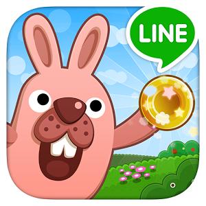 LINE Pokopang v2.0.6 1398152738_unnamed.png