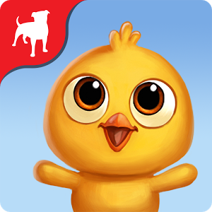 FarmVille 2: Country Escape v2.3.149