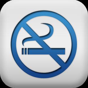 Stop Smoking Pro v6.9