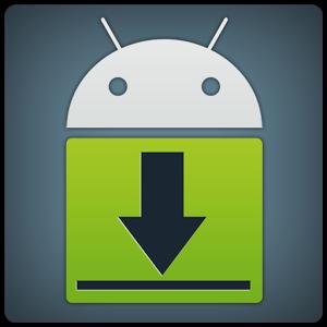 Loader Droid download manager v0.9.9.4 1398245876_unnamed.png