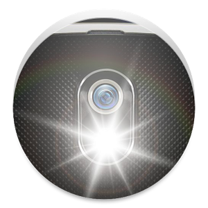 Xposed Torch: Physical Buttons v1.7.7 1398248031_unnamed.png