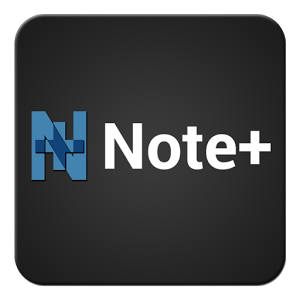 Note  Notes v1.57.1 1398248213_unnamed.png
