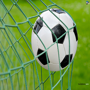 Live Scores-Soccer,Basketball v3.0.5
