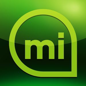 miCoach train & run v2.4.16351