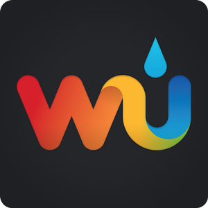 Weather Underground v3.2.4 1398253283_unnamed.png