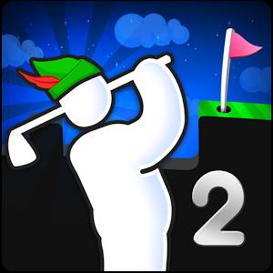 Super Stickman Golf v2.3.0.2 1398253644_unnamed.png