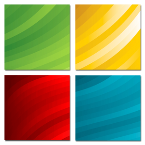 Coloring Screen v3.1.0 1398253939_unnamed.png