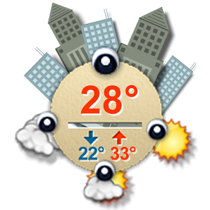 Weather Widget v1.6 1398254086_unnamed.png
