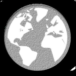 Lucid Browser Alpha v1.5 1398254786_unnamed.png