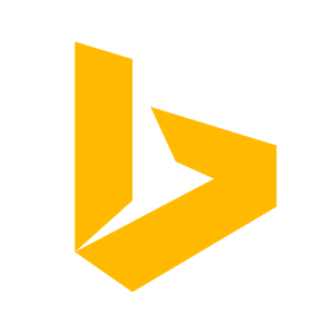 Bing Search v5.0.0.20140422 1398255852_unnamed.png