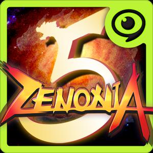 ZENONIA® v1.1.8 1398265476_unnamed.png