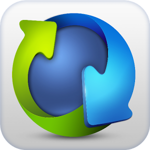 WeSync v4.7.5 1398265776_unnamed.png
