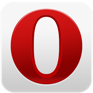 Opera browser for Android v27.0.1698.88647