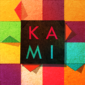KAMI v1.0.13