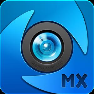 Camera MX v2.3.5
