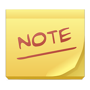 ColorNote Notepad Notes v3.9.60