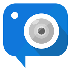 Glance - photo sharing v1.0.5