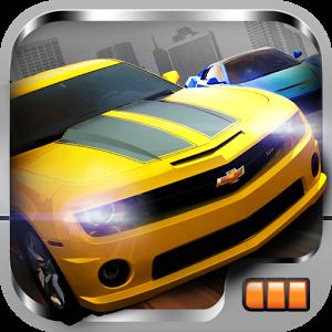 Drag Racing v1.6.25