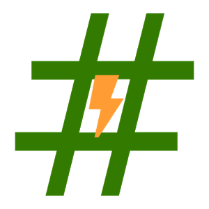 [ROOT] Rashr - Flash Tool v1.8.7