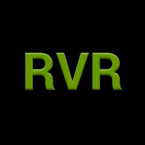 Biblia Reina Valera RVR vlemon.5
