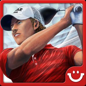 Golf Star™ v2.2.6