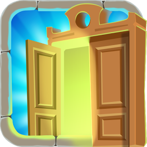 Download 100 Floors Can You Escape V3 0 0 0 Apk