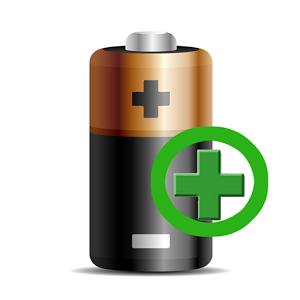 Battery Life Repair v2.72