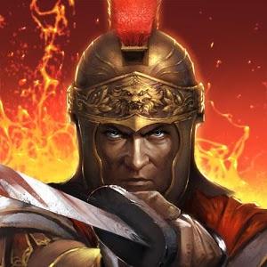 Empire:Rome Rising v1.03