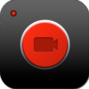 Screen Video Recorder: NO-ROOT v6.0