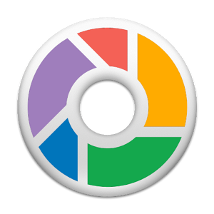 Tool for Picasa, Google+ Photo v7.6.0.2