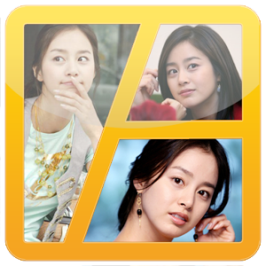 Download Photo Collages Camera v1.3.7 apk Android app
