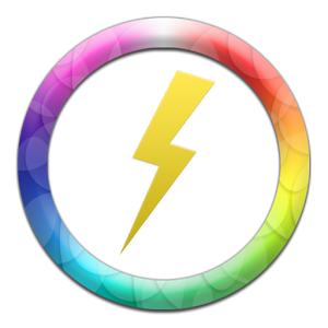 Flash Notification 2 v3.12