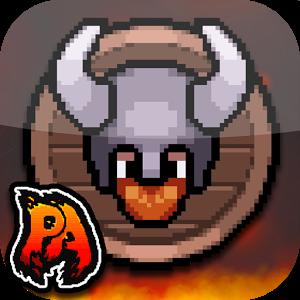 Hero Siege v1.5.6