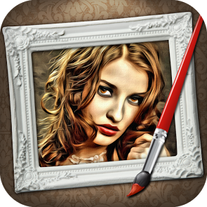 Portrait Painter v1.10