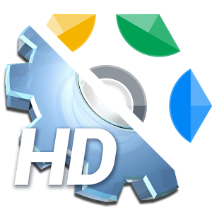 HD Widgets v4.1.1 build 1200168