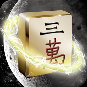 Mahjong Skies v1.2.6
