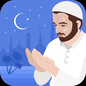 Muslim Dua Series v1.5