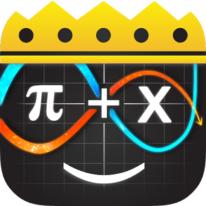 King Calculator Premium v0.9.9