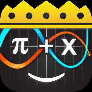 King Calculator Premium v0.9.9