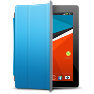Auto Screen On Off(Smart Cover v2.4.1